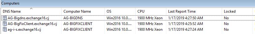 resultcomputername.png